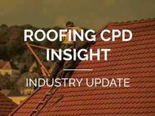 Need clarification around roofing design?