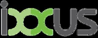 Ixxus.png