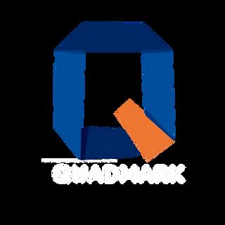 Quadmark 1.png