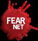 FearNet.png