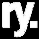 Radley Yeldar.png