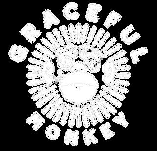 Graceful Monkey.png