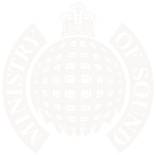 Ministry of Sound.png
