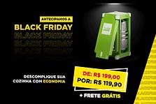 esquenta-black-friday-mobile.png