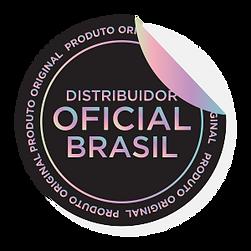 selo-distribuidor-oficial.png