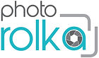 photo rolka logo