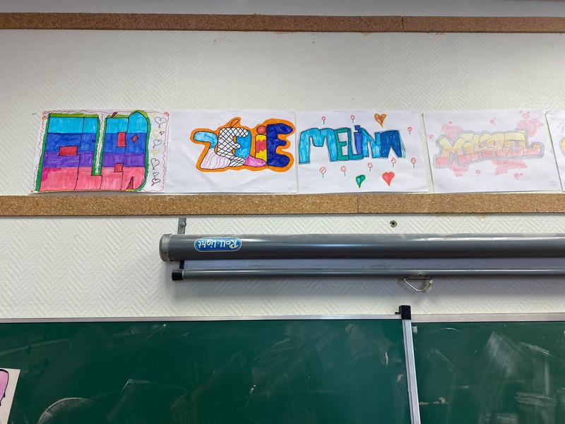 Prénom en Graffiti groupe 8-12 ans.jpg