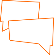 talks frame orange.png