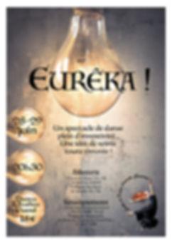 Affiche_Eurêka_3.jpg