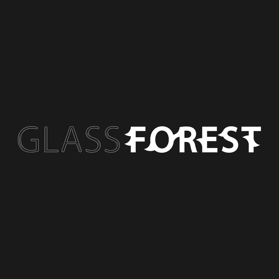 glass forest working letting-02.jpg