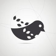 birdtree logo_BIRD-01-01.jpg