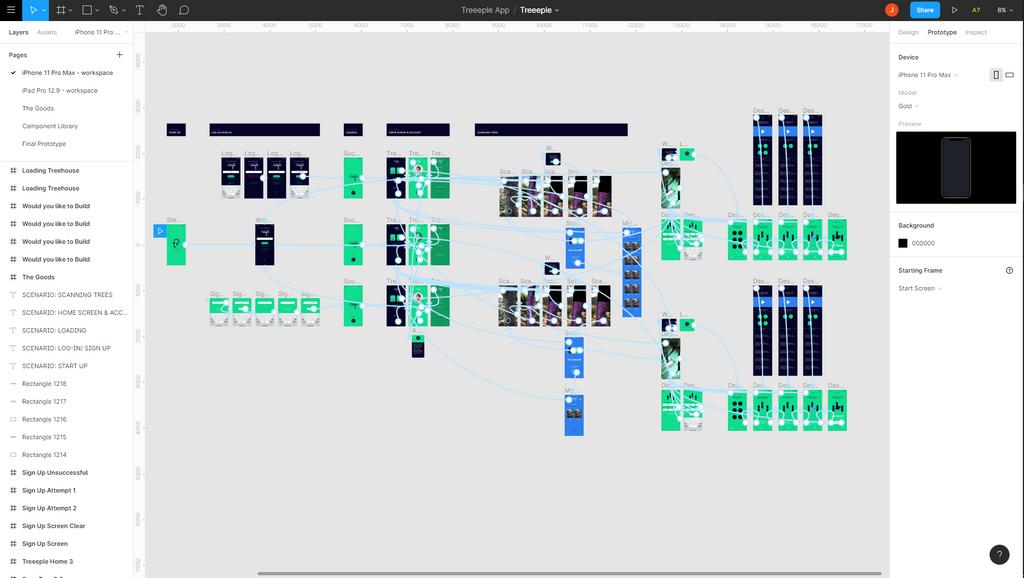 Figma UX_Prototype.PNG