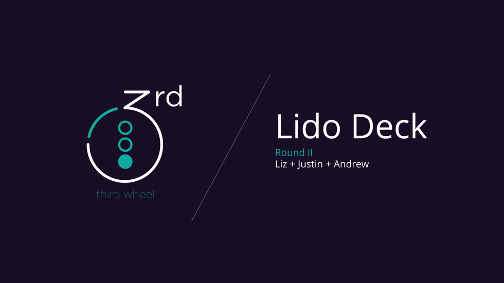 LIDO DECK RII_Page_01.jpg