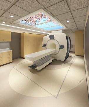 20160629_DANA FARBER MRI RENDERING 1_SKY