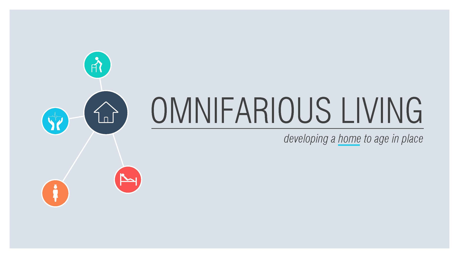 Omnifarious Living Presentation_Page_01.