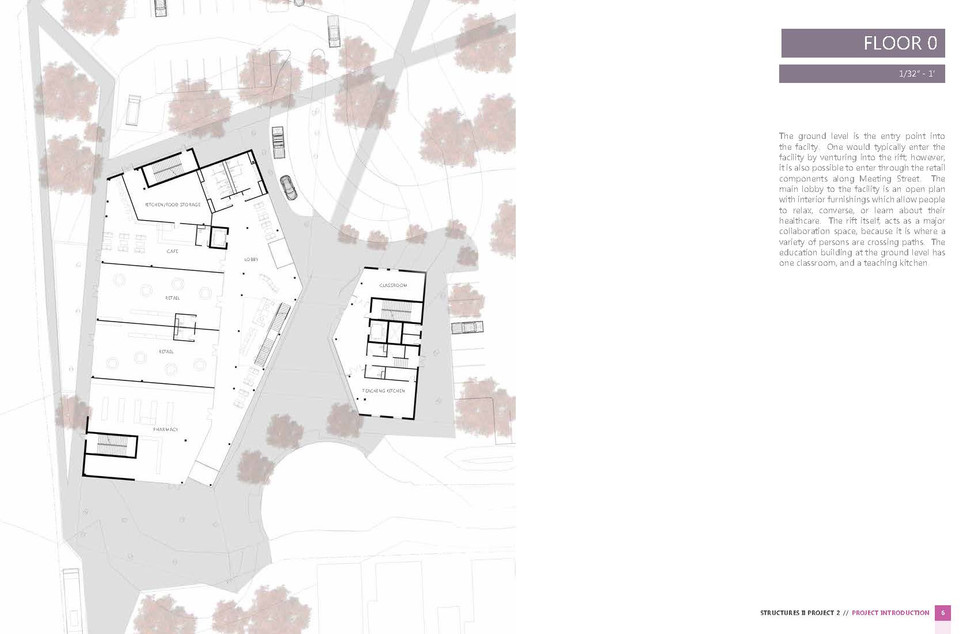 ARCH 871 SPRING 2015_PROJECT 2_JUSTIN MI