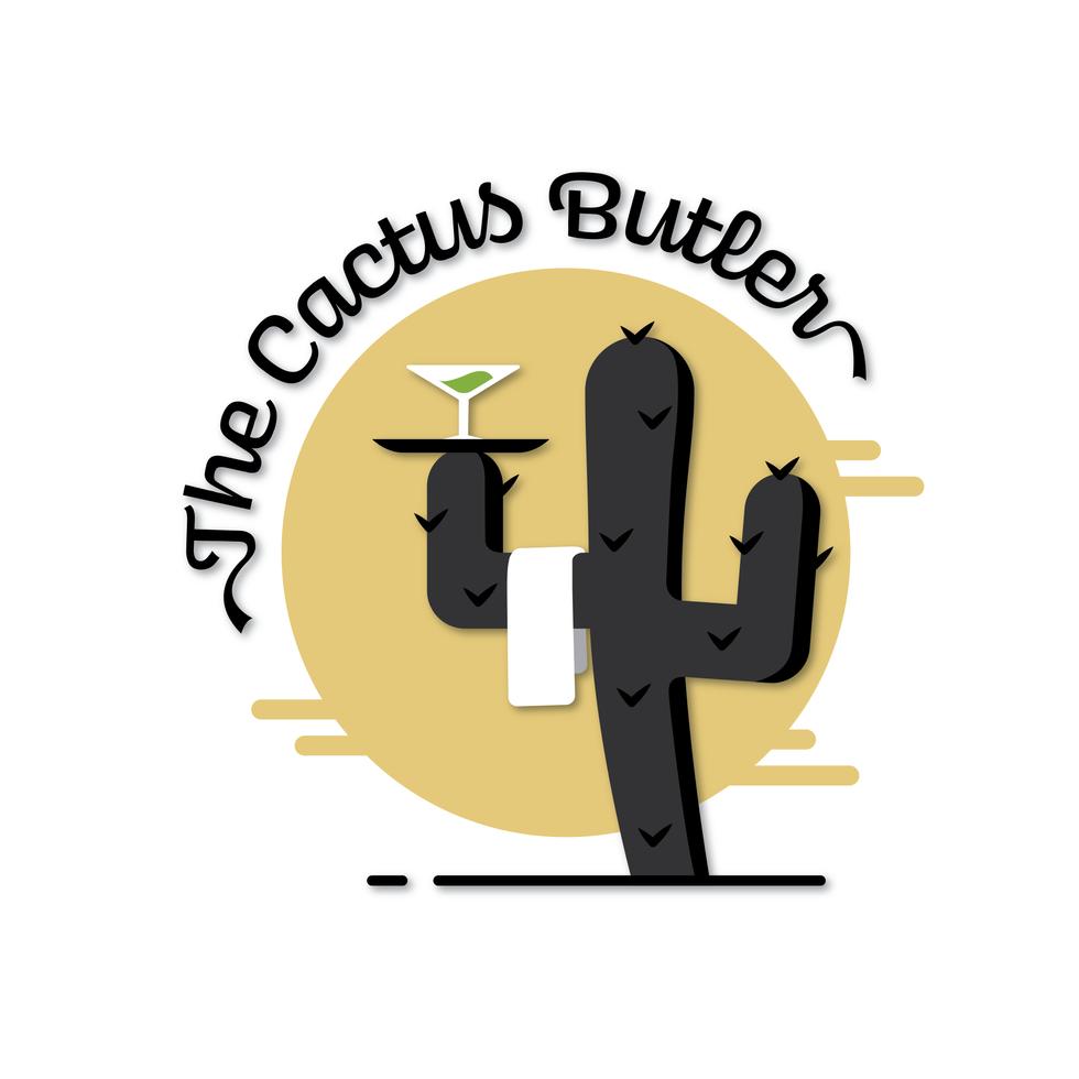 CactusButler Logo_V2-01.png