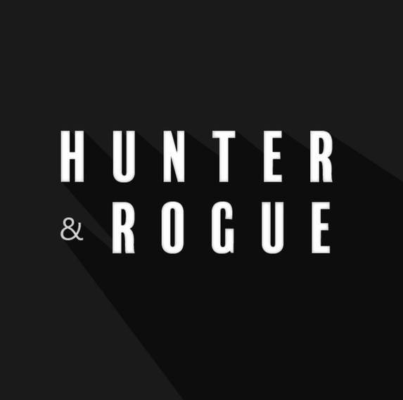 Hunter%20and%20Rogue_Word%20Icon_edited.