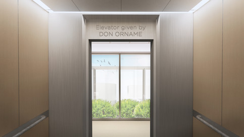 20_1105_Elevator to Garden Donor Name_FI