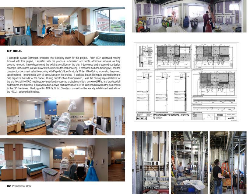 Architecture Work Sample_Justin Miller_P