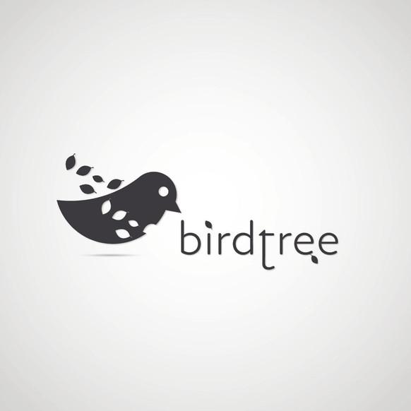 birdtree logo_2-01.jpg