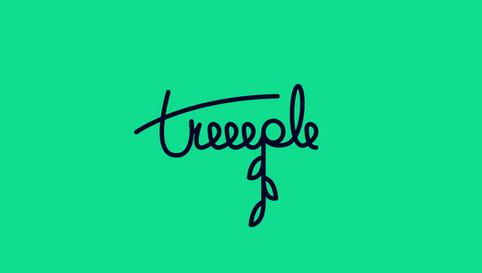 Treeeple Logo_LOGO WORKSPACE.png
