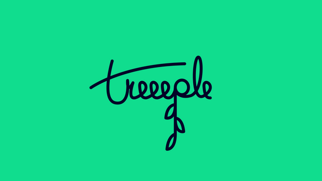 TREEEPLE MOBILE APPLICATION