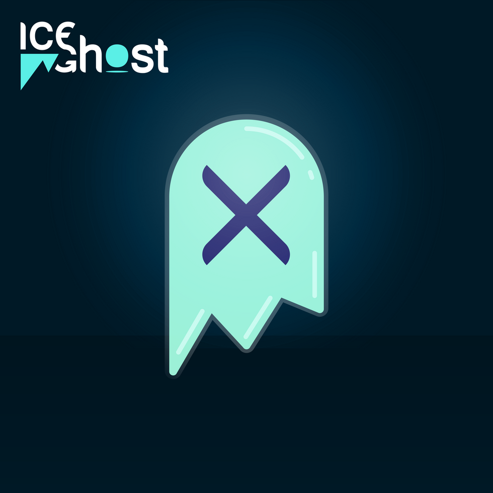 ice & ghost_working file V3-01.png