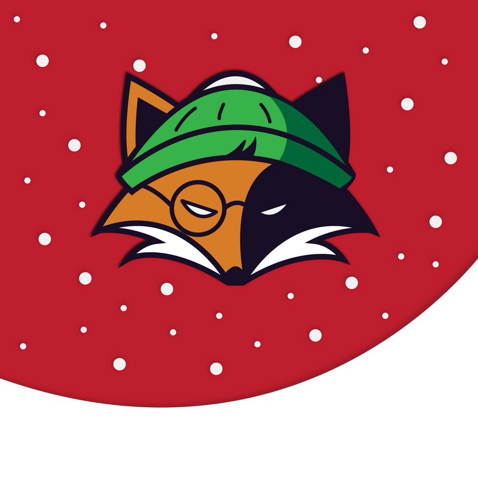 FAUX TAILS CHRISTMAS_SQUARE_SQUARE.png