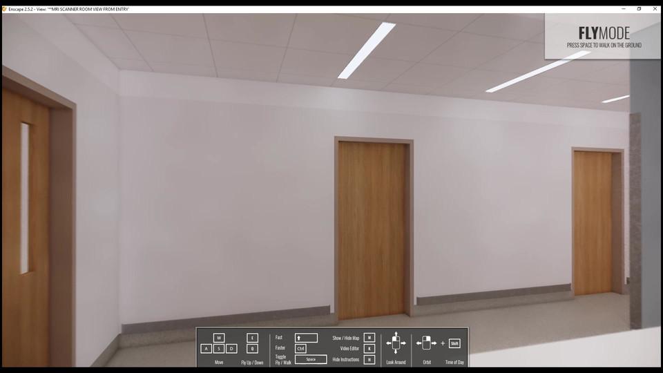 MRI Facility Walkthrough Animation.mp4