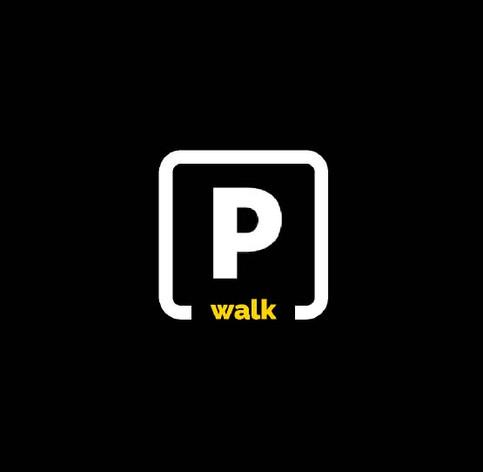 PAYETTE WALK APPLICATION