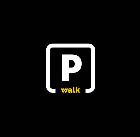 PAYETTE WALK APPLICATION