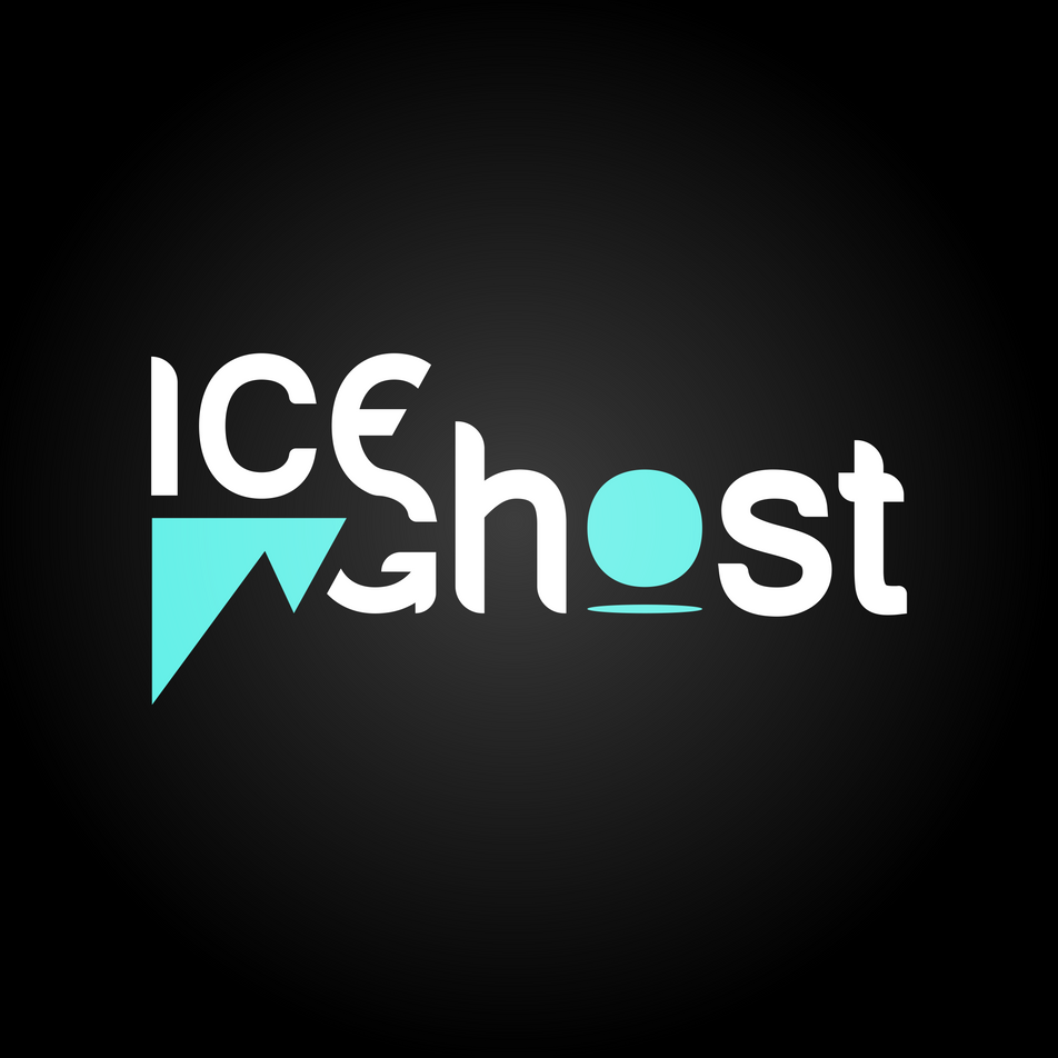 ice & ghost_working file V3-02-01.png