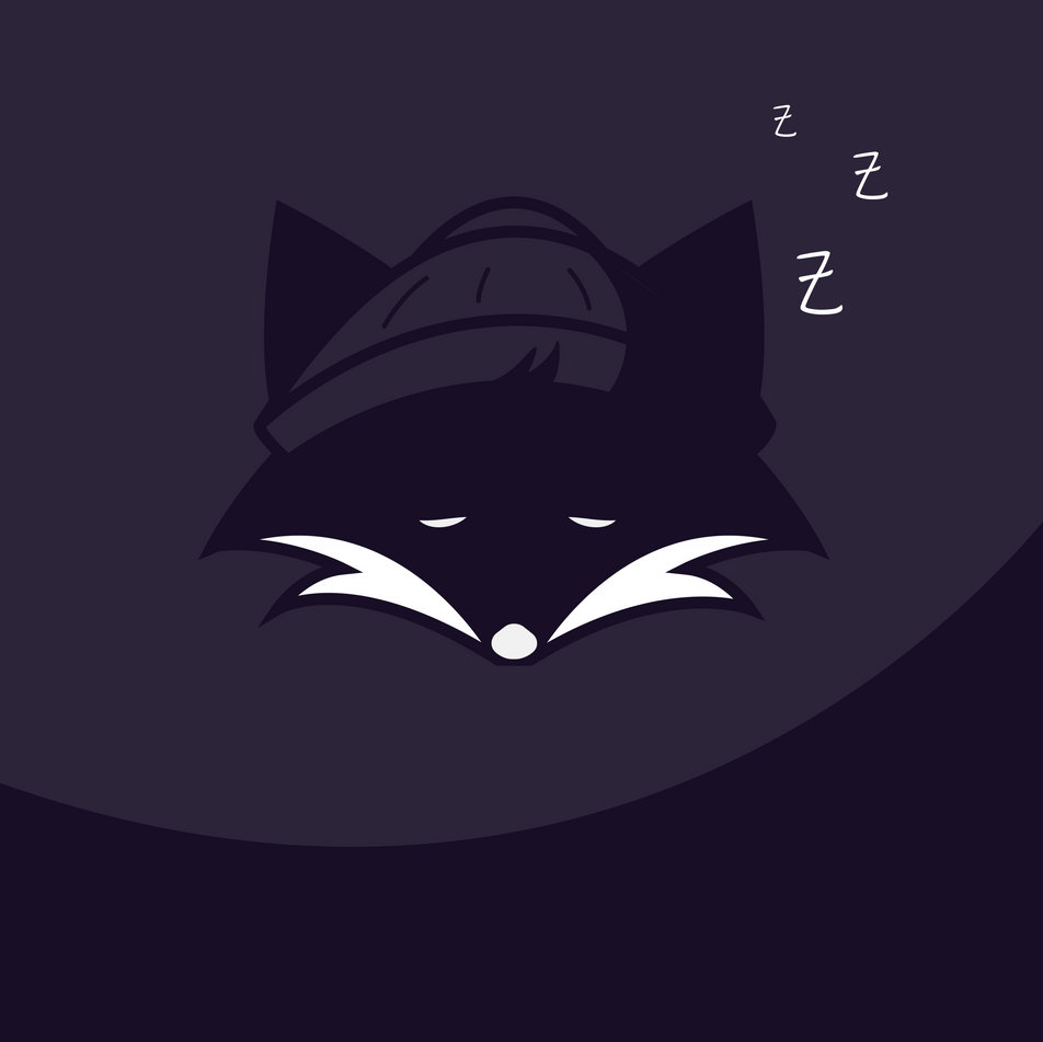 FAUX TAILS SLEEP_SQUARE.png
