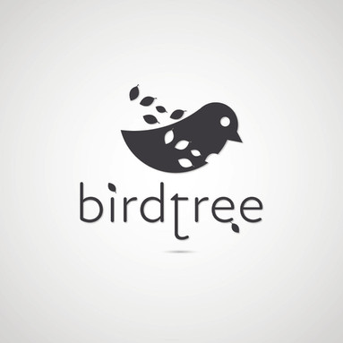 birdtree logo.jpg