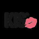 KIS Logo.png