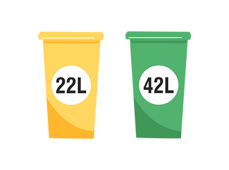22 and 42 litre bins.png