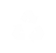 white recycle sign.png