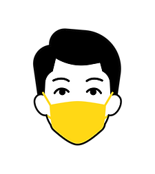 ppe boy facemask vector.png