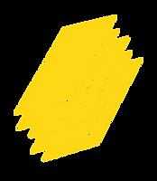 paper logo vector.png