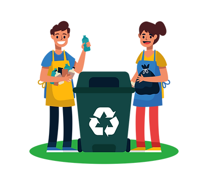 plastic recycling.png
