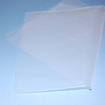 Chemical Bin Bags (10 Pack)