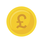 pound coin.png