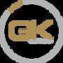 guy_kremer_logo.png
