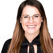 Sarah Zanuco