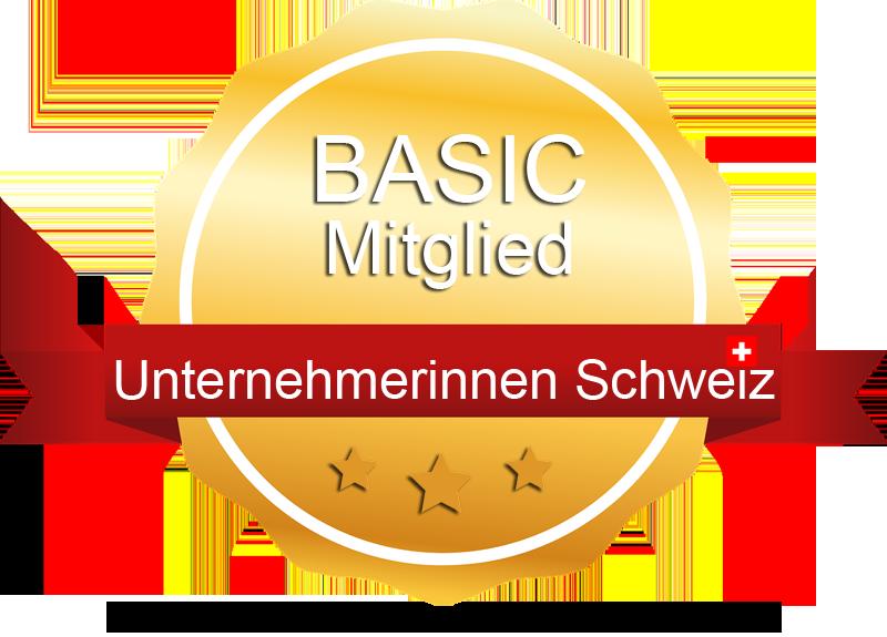 Unternehmerinnen Schweiz