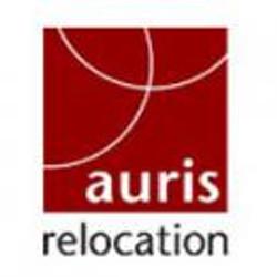 Auris Relocation AG