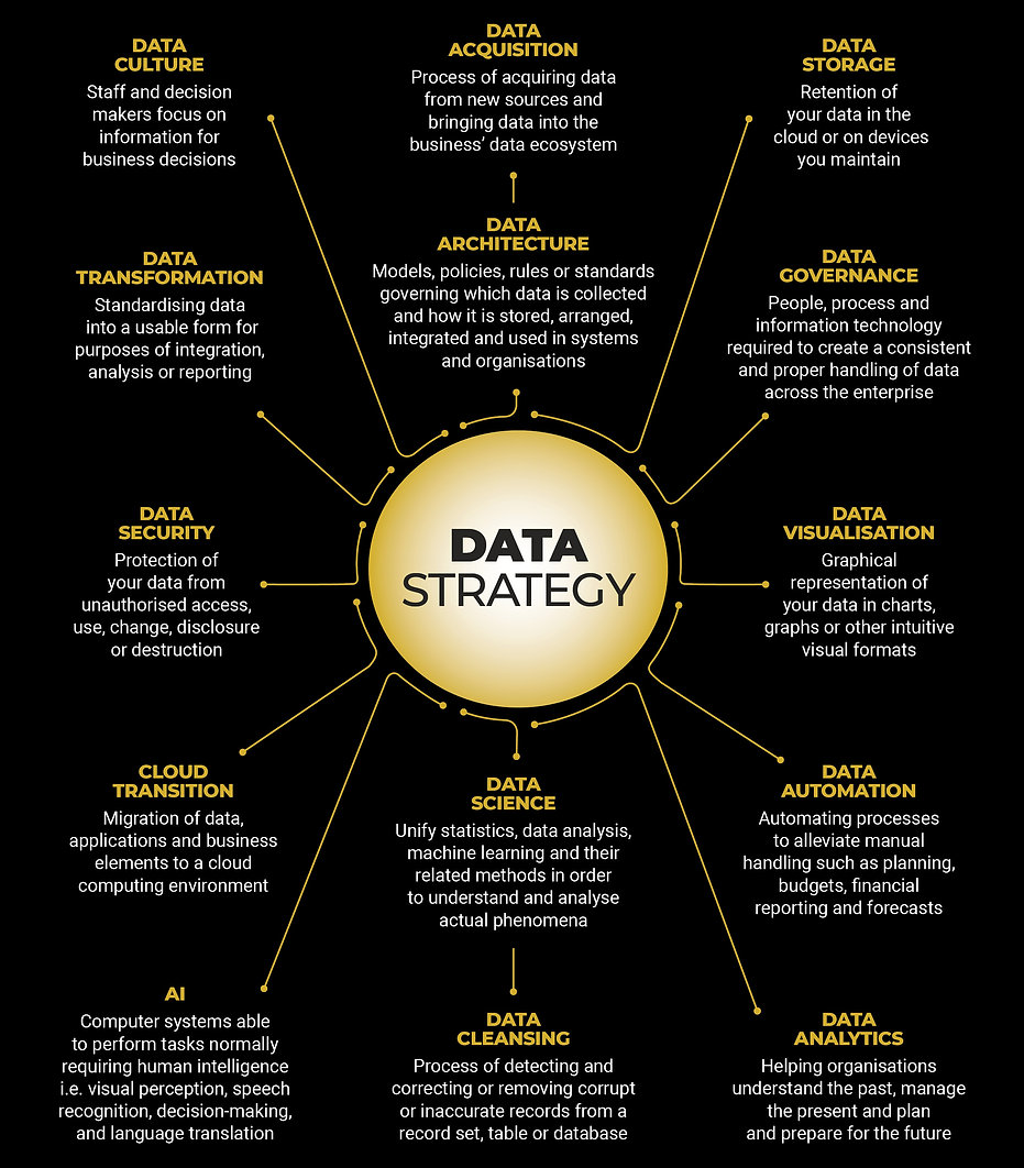 BitQ_Data Strategy_WhiteText.jpg