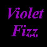 violet fizz.png