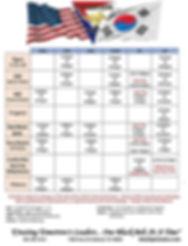 New Schedule.jpg